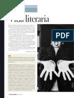 pdf_art_13120_11997
