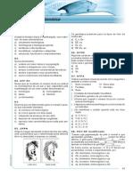Biologia2 Pv2d 07 Bio 24 Genetica Exercicios