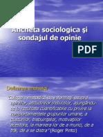 Ancheta sociologica3