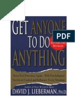 [David J. Lieberman] Get Anyone to Do Anything Ne(Bookos-z1.Org)