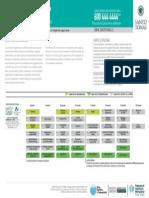 Ip Ingenieria Administracion Rrhh.pdf.PDF