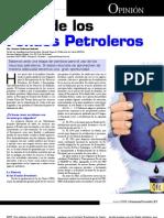 3 Fin de Los Fondos Petroleros