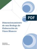 Dimensionamiento de una Bodega de Elaboración de Vinos Blancos.docx