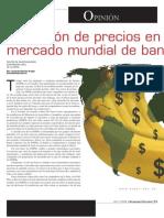 9_La_Fijacion_de_precios_en_el_Mercado_Mundial_de_Banano