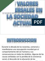 etica diapositiva