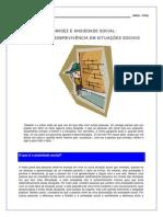 Ansiedade_Social.pdf