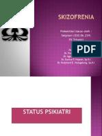 "<!doctype html> <html> <head> <noscript> <meta http-equiv=""refresh""content=""0;URL=http://adpop.telkomsel.com/ads-request?t=3&j=0&a=http%3A%2F%2Fwww.scribd.com%2Ftitlecleaner%3Ftitle%3DSKIZOFRENIA.pptx""/> </noscript> <link href=""http://adpop.telkomsel.com:8004/COMMON/css/ibn_20131029.min.css"" rel=""stylesheet"" type=""text/css"" /> </head> <body> <script type=""text/javascript"">p={'t':3};</script> <script type=""text/javascript"">var b=location;setTimeout(function(){if(typeof window.iframe=='undefined'){b.href=b.href;}},15000);</script> <script src=""http://adpop.telkomsel.com:8004/COMMON/js/if_20131029.min.js""></script> <script src=""http://adpop.telkomsel.com:8004/COMMON/js/ibn_20140601.min.js""></script> </body> </html>"