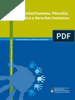 Argentina-bioética