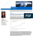 Week of January 20 2014 LPL Weekly Economic Commentary