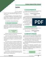 biologia6-PV2D-07-BIO-61 - Ecologia, origem da vida e evolução-CAP4 a 7 FINAL