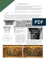 10TANGENCIAS-ESPIRALES.pdf