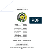 Cover Kanker Payudara