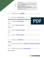 17006 Desarrollo de Las Habilidades Ling-Isticas y Lectoescritura