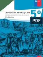 201308281526060.Guia Didactica 5 Basico Historia