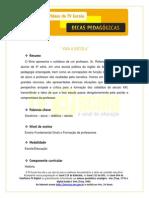 viva_a_escola.pdf