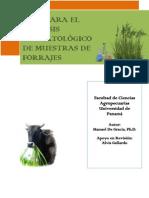 Guia de Analisis Bromatologico