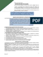 01-fundamentoscientficosdelapsicologa-120107144537-phpapp01