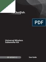 RF-WSW312_12-1005_WEB_V1_EN_Final_lr
