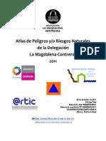 Atlas Documento Final Mc