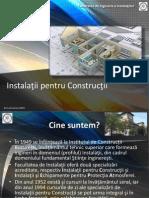 I.1.Generalitati