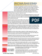Outdoor One Pager or Wm 2014