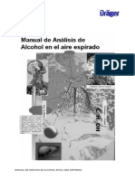 Manual Analisis Alcohol