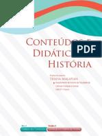 d21_apresentacao.pdf