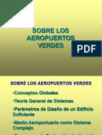 Tercera Sesion_sobre Los Aeropuertos Verdes