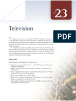 Chapter23 Television