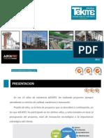TEKMA presentacion biomasa y plasticos.pdf