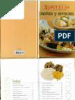 pastas y arroces.pdf