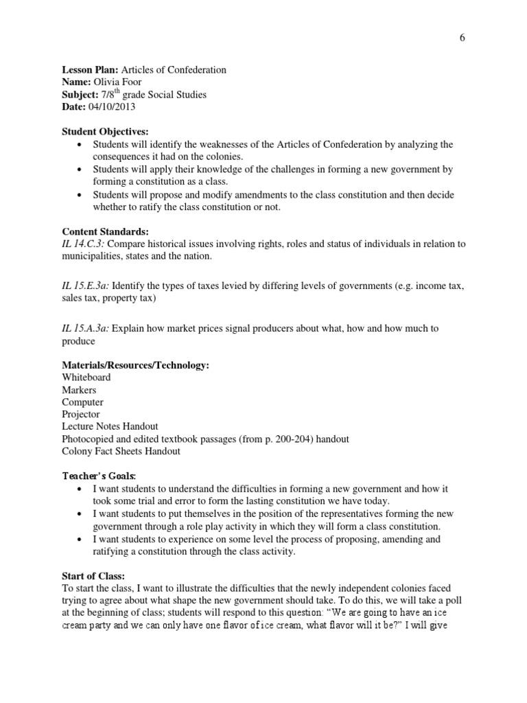 Uncategorized Articles Of Confederation Worksheet – Shays Rebellion Worksheet