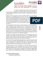 Resolución IdeasPro