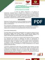 Propuesta_Antología_de_Administración