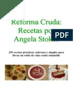 Libro_de_recetas[crudiveganas].pdf