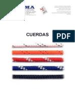 Cuerda s