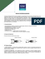 Manual Do Sensor de Estacionamento