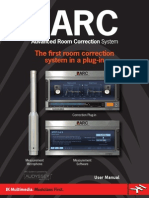 ARC-1.0-Usermanual.pdf