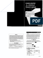 FX-9700GE.pdf