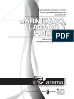 55539-Manual Arema Barnizado y Lacado.pdf
