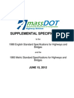 MHD Supplemental Specs 20120615