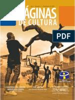 IPC Revista Paginas de Cultura 3