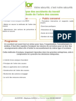 analyse_accidents_travail.pdf