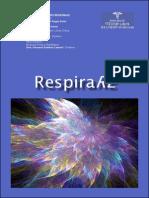 Performance Respiratoria.pdf