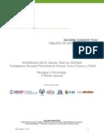 2012_TSF_TRaC_NICARAGUA_Reporte final.pdf
