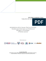 2012_HSH_TRaC_NICARAGUA_Reporte final.pdf