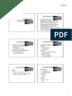 MPK-PERT 10 (Tehnik Analisis Data)