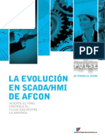 Pulse Brochure Esp