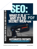 SEO-what-it-is-and-why-its-your-secret-weapon.pdf