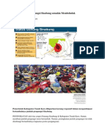 artikel pilihan Media Indonesia 13.1.2014